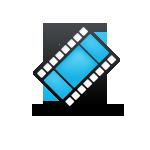 framework360-creare-un-popup-framework360-facebook