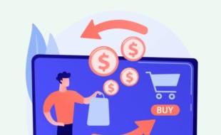 Realizzazione negozio Alibaba