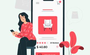 Realizzazione eCommerce dropshipping