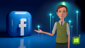 Facebook Ads Pro