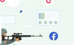 Consulente Facebook Ads