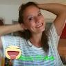 Foto del profilo di Alina Alexandra
