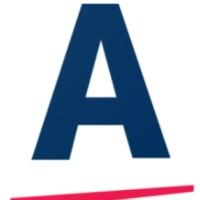 Logo del gruppo di Amway Italia - SoleLuna Team