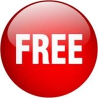 Logo del gruppo di Free