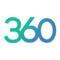 Logo del gruppo di Framework360 - Gruppo ufficiale