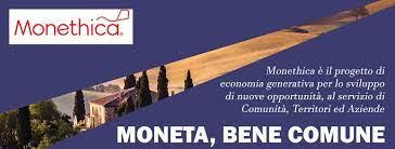 monethica