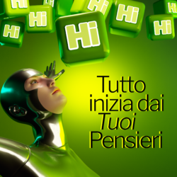 logo-hi-donna(2)