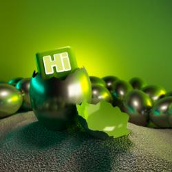 logo-hi-3(c)